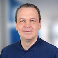 Portrait Stefan Greschner
